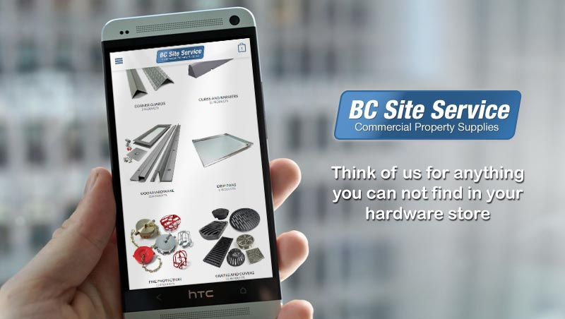 BC-Site-Service-Commercial-Property-Supplies